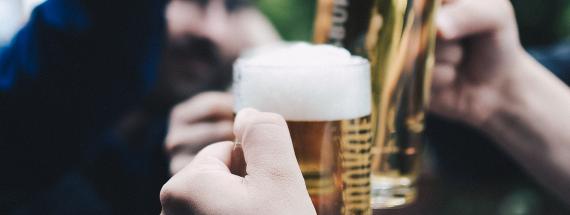Alkollü İçkilerin Satışına ve Sunumuna İlişkin Getirilen Yeni Düzenlemeler